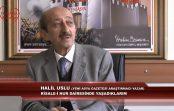 Halil Uslu-Risale-i Nur dairesinde yaşadıklarım