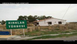 Kıbrıs'da Risale-i Nur Hizmetleri